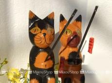 ba_wood_catfishbig1