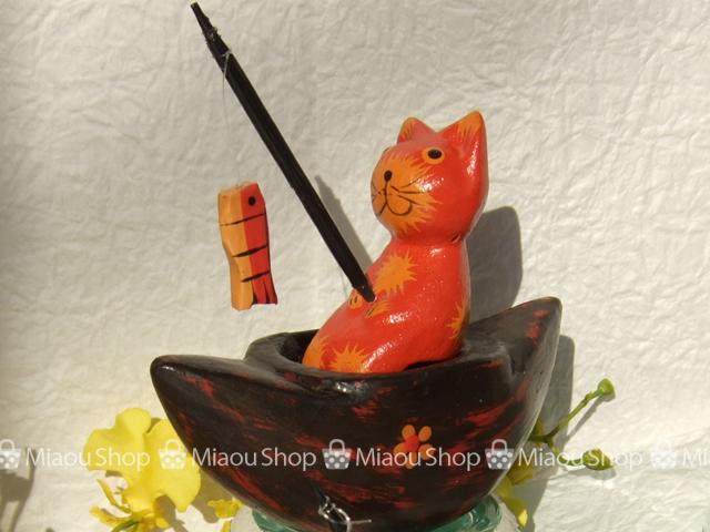 ba_wood_catboat01