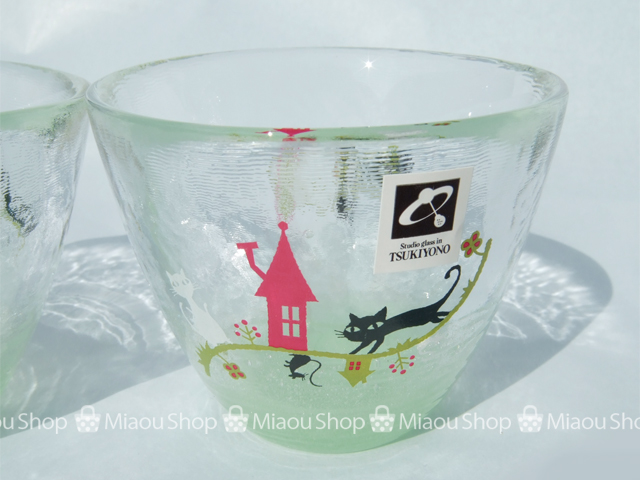 jp_glass_tsukiyocat