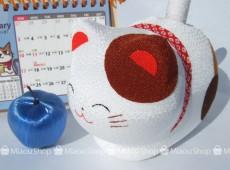 jp_toy_catsolarmi