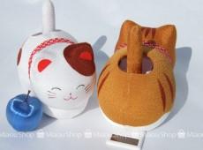 jp_toy_catsolarto