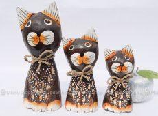 ba_wood_catstand17br