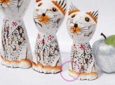 ba_wood_catstand17wh