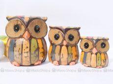 ba_wood_owl3border