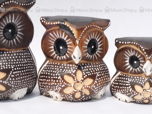 ba_wood_owl3brown